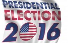 Iný pohľad na výsledky prezidentských volieb v USA /Roman Laml/