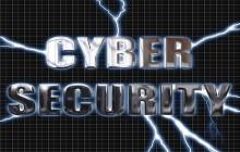 Stratégia kybernetickej bezpečnosti Nemecka