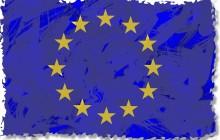 Správa o vykonávaní spoločnej zahraničnej a bezpečnostnej politiky EÚ /plné znenie/
