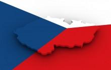 Audit národnej bezpečnosti Českej republiky /2016/