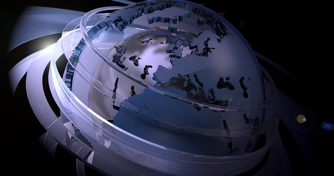 Globálne trendy: paradoxy pokroku – Global Trends: Paradox of Progress  /plné znenie dokumentu/