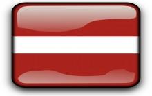 Základné dokumenty bezpečnostnej politiky Lotyšska