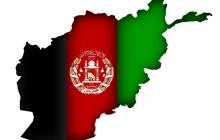 Hodnotenie situácie v Afganistane /plné znenie dokumentu/