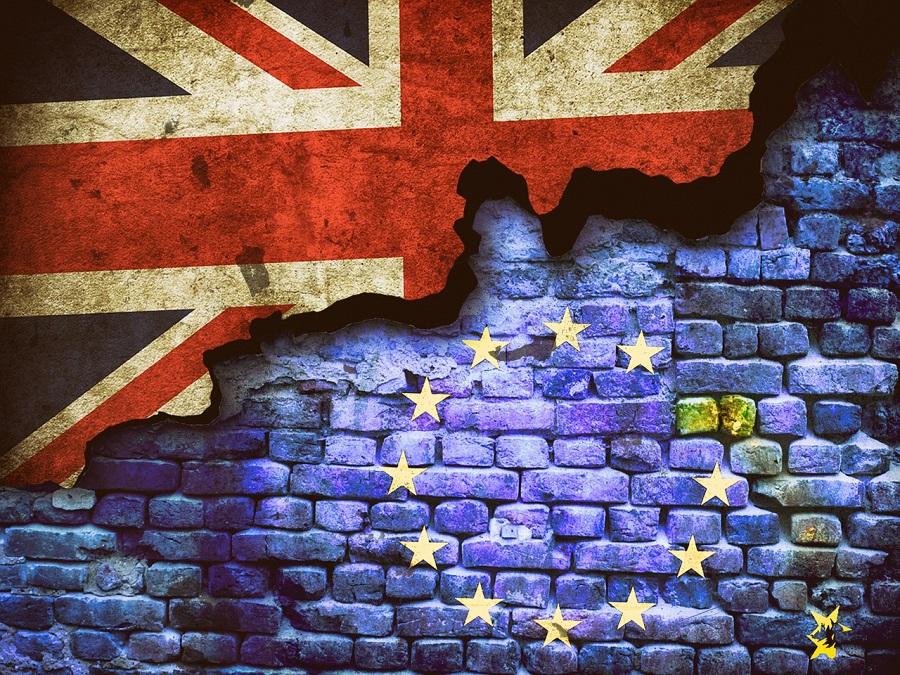 Biela kniha o Brexite /plné znenie/