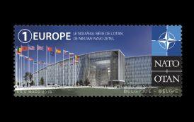 Problémy bezpečnostnej politiky NATO /Roman Laml/