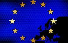 Stratégia Európskej únie pre Sýriu