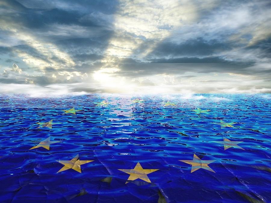 Biela kniha o budúcnosti Európy /plné znenie/