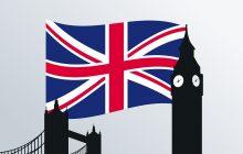 Stanovisko Veľkej Británie k útoku USA na Sýriu /vystúpenie stáleho predstaviteľa VB pri OSN/