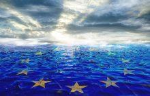 Rokovanie Rady EÚ pre zahraničné veci