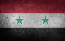 """Putinova nová """"tajná zbraň"""" v Sýrii /Igor Cibula/"""