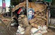 Memorandum o vytvorení bezpečnostných zón v Sýrii /plné znenie dokumentu/
