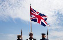 Kritika britskej bezpečnostnej stratégie /Anthony Monckton/