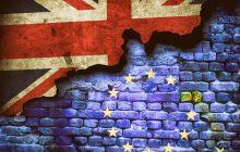 Britský pohľad na vzájomné postavenie práv občanov EÚ a Veľkej Británie po brexite