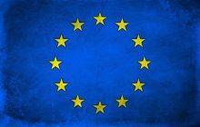 Hodnotenie implementácie Globálnej stratégie EÚ