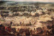 Prelomová európska bitka pri Kortrijku /Daniel Šmihula/