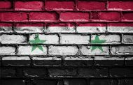 Analýza problematiky zahraničných teroristických bojovníkov v Sýrii /dokument OSN/