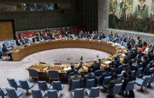 Rezolúcia BR OSN o posilnení sankcii voči KĽDR