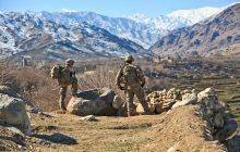 Prejav prezidenta USA D. Trumpa o novej stratégii pre Afganistan
