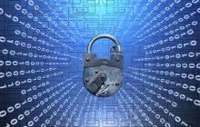 Problémy s bezpečnosťou elektronických identifikačných kariet v Estónsku