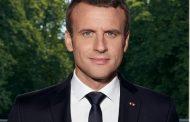 Iniciatíva francúzskeho prezidenta Macrona o budúcnosti Európskej únie /oficiálny súhrn/