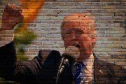Prejav prezidenta USA D. Trumpa v OSN /plné znenie/