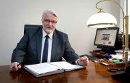 Rozhovor ministra zahraničných vecí Poľska W. Waszczykowskeho pre poľskú tlačovú agentúru