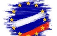 Triezvy názor z Moskvy na Európsku úniu