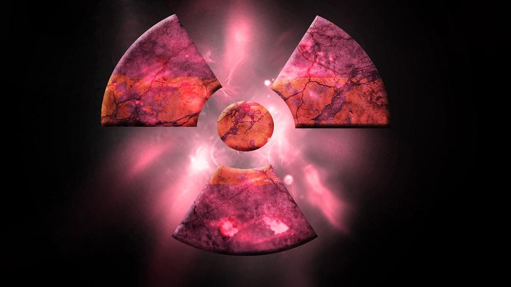 Spoločné vyhlásenie Francúzska, Nemecka a Veľkej Británie o jadrovej dohode s Iránom