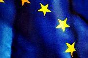 Základné informácie o bezpečnostnej a obrannej politike Európskej únie