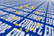 Závery rokovania Európskej rady 19.- 20. októbra 2017