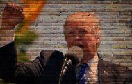 Vyhlásenie prezidenta USA D. Trumpa o novej stratégii USA voči Iránu