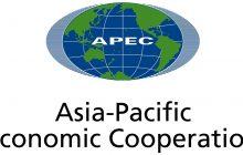 Článok V. Putina pri príležitosti rokovania APEC