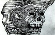 Slovenská zahranično-politická schizofrénia alias Rusko ako hrozba aj pilier bezpečnosti /Roman Laml/