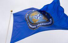 Strategic Foresight Analysis Report /NATO/