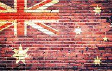 Biela kniha o zahraničnej politike Austrálie