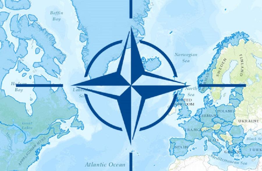 Strategická koncepcia NATO /2010/