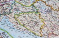 Bosna a Hercegovina je separatistická časovaná bomba