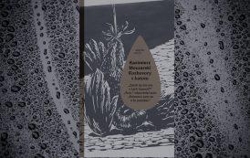 Kazimierz Moczarski – Rozhovory s katom