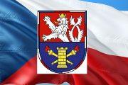 Správa o činnosti Vojenského spravodajstva ČR