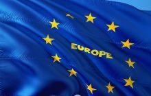Spolupráca v oblasti obrany členských krajín EÚ –  Stála štruktúrovaná spolupráca (PESCO)