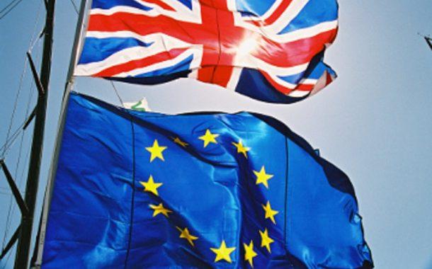 Spoločná správa o pokroku počas prvej fázy rokovaní  o riadnom vystúpení Spojeného kráľovstva z EÚ