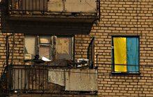 Zasahovanie USA na Ukrajine