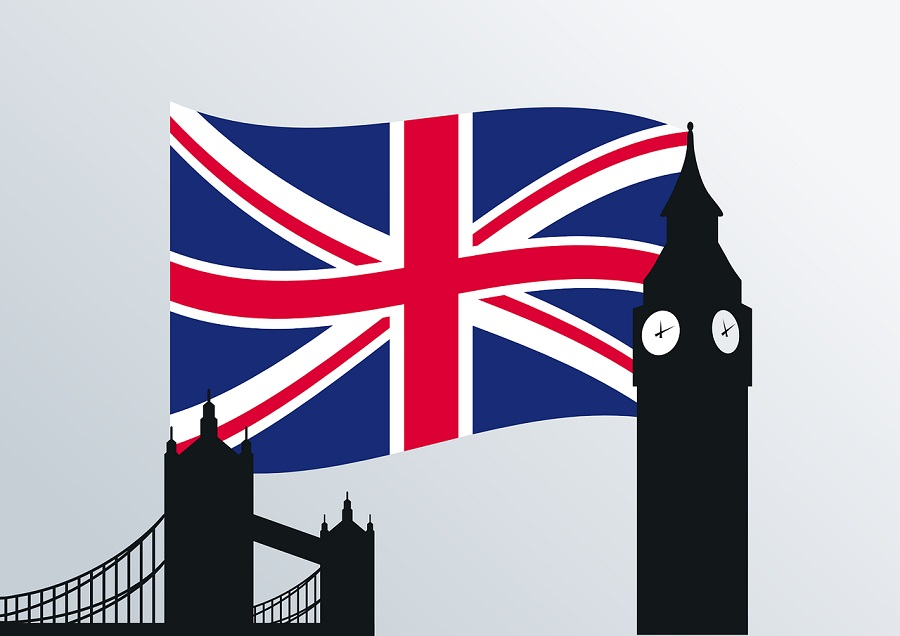 Správa o činnosti parlamentného výboru pre spravodajstvo  a bezpečnosť /Veľká Británia/
