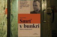 Martin Pollack – Smrť v bunkri