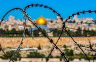 Plný text vyhlásenia prezidenta USA D. Trumpa o uznaní Jeruzalema za hlavné mesto Izraela