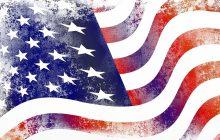 Dopady zmien v bezpečnostnom prostredí na obrannú politiku USA