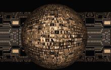 Vyhodnocovanie informačného prostredia a strategická komunikácia ako nástroj v boji proti hybridným hrozbám /Miroslav Wlachovský/