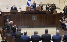 Prejav viceprezidenta USA M. Penceho v izraelskom Knessete /plné znenie/