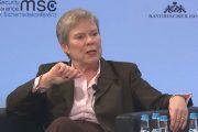 Panelová diskusia o problematike spolupráce EÚ a NATO v oblasti obrany