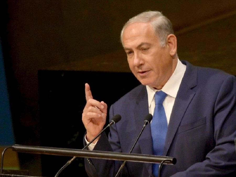 Príhovor izraelského premiéra B. Netanyahua na Mníchovskej bezpečnostnej konfrencii